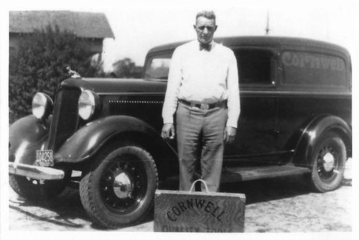 1934-Dodge.jpg