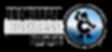 IBN-Logo.png