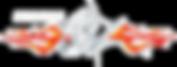 GearZ-Logo-White.png