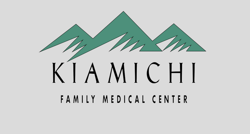 KFMC // Homebird Studios // Business Promo