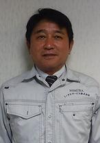 ノムラトータルサービス社長写真.JPG