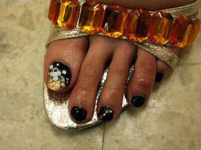K-nails
