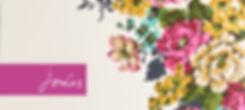 joules-banner-img4.jpg