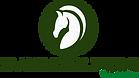 transmodal equine logo