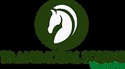 transmofdal equine logo2.png