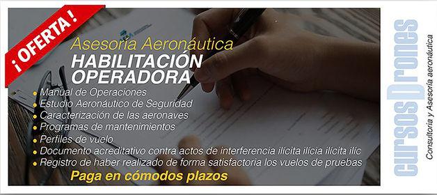 destinophoto_asesoria-aeronautica-habili