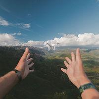 curso dron fotografia piloto 450.jpg
