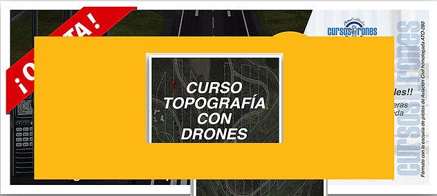 topografia destinophot.jpg