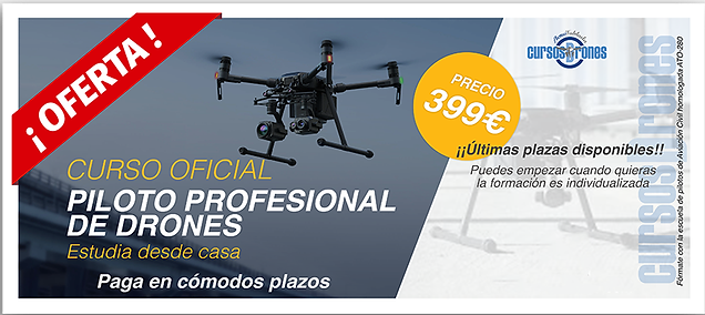 oferta-curso-oficial-piloto-profesional-