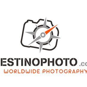 Te damos la bienvenida a DestinoPhoto
