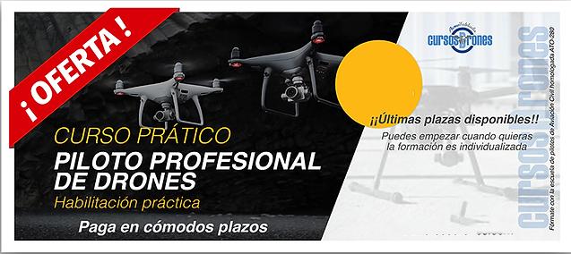 curso-practico-piloto-de-drones destinop