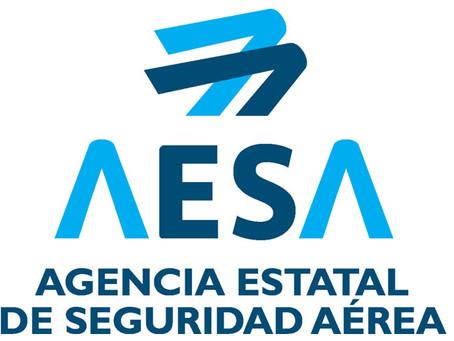 AESA se podrán impartir cursos de pilotos de drones online durante la crisis Covid-19