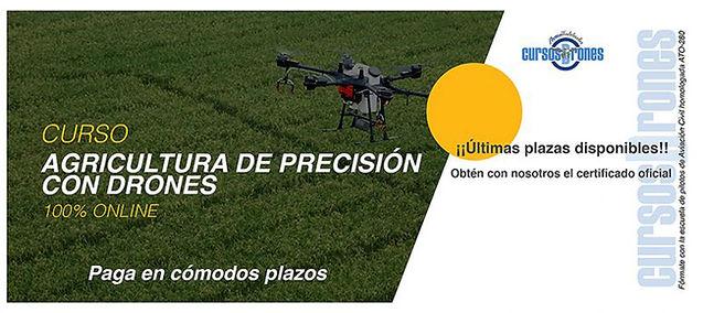 curso-agricultura-de-precision destinoph