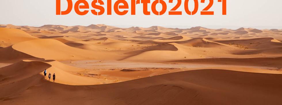 Desierto2021