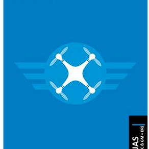 Agencia Europea de seguridad Aérea EASA publica el Easy Access Rules