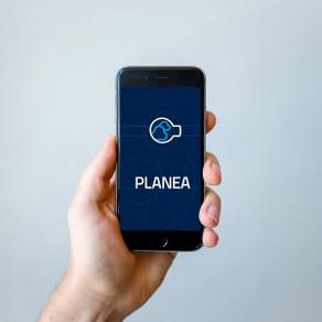AESA Enaire lanza una nueva plataforma para solicitar el uso del espacio aéreo.
