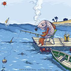 Manerfish