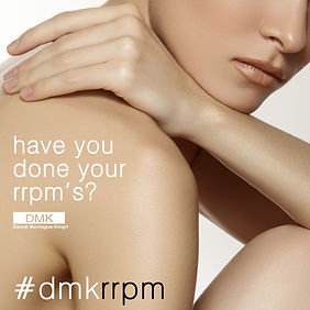 DMK-RRPM_03.jpg