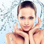 Hydrafacial-MD-skin-rejuvenation.jpg