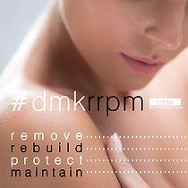 DMK-RRPM_02.jpg