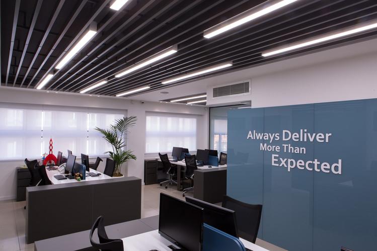 ReWise Office