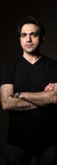 Amir Rad