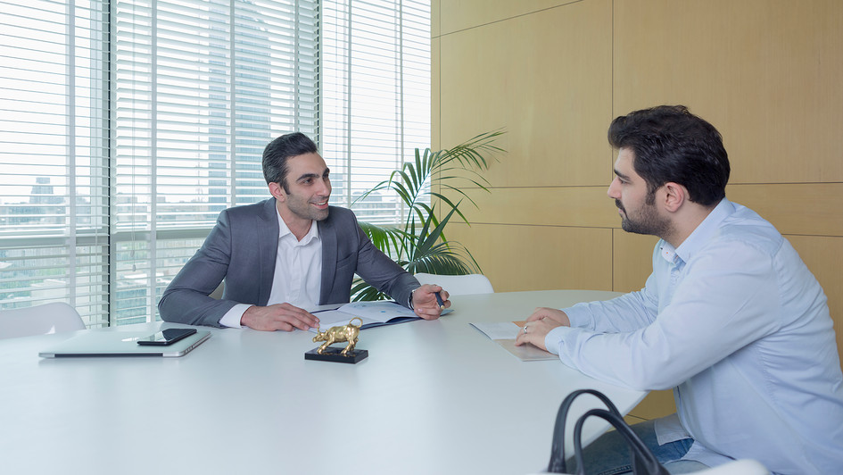 Mofid Securities