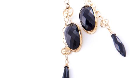 Fabi Jewels