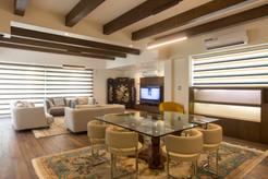 Lavasan Mansion