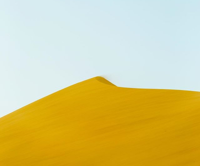Maranjab Desert_Print Available _#photob