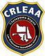 CRLEAA logo.png