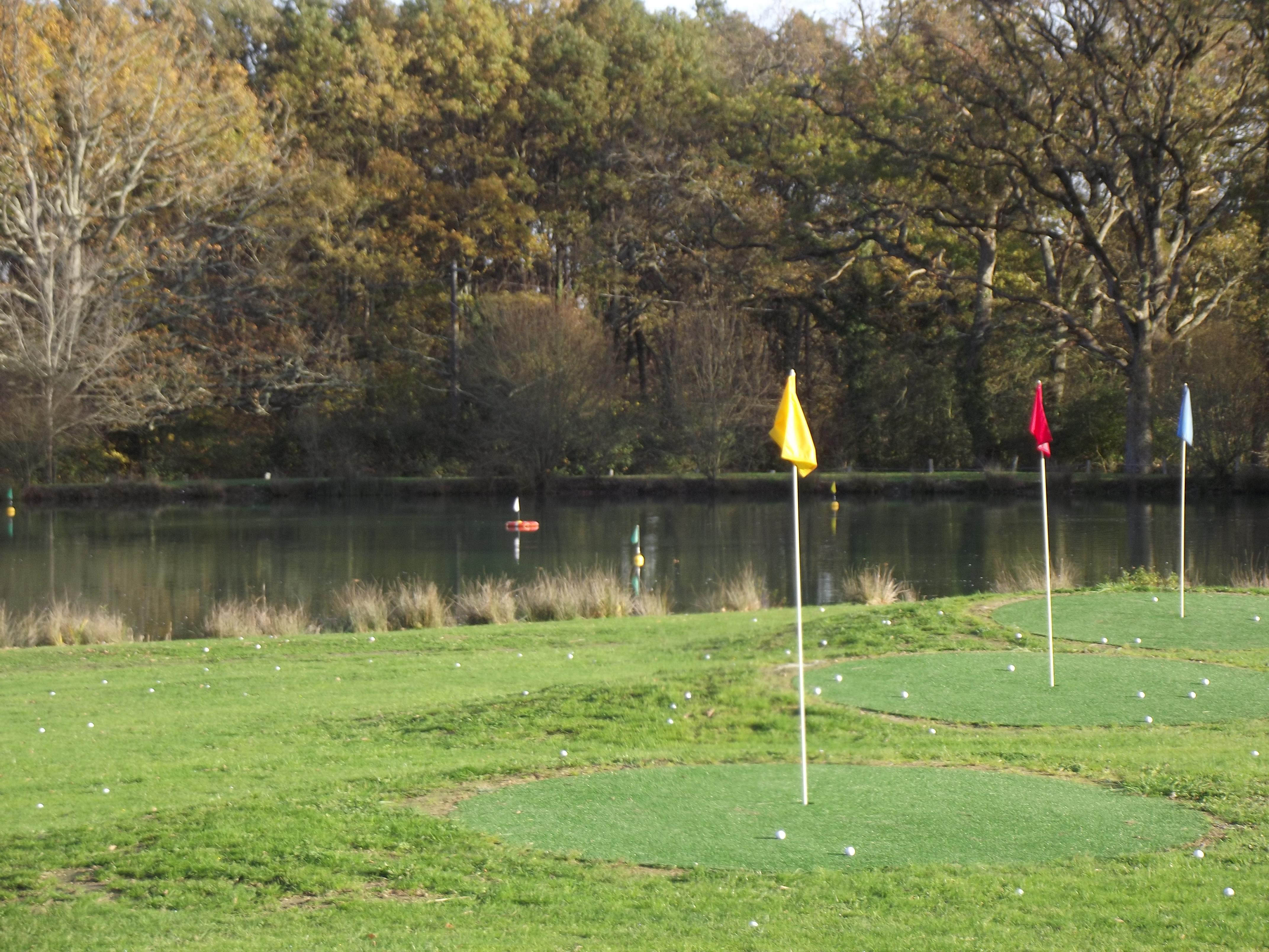 dernière_photos_golf_047