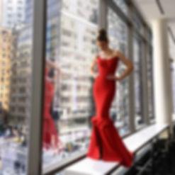 OLIVIA DRESS.jpg
