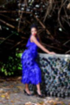 Mimi Dress.jpg