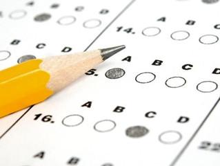 La última actualización del examen PMP