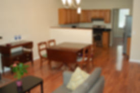 General Contractor Whole House