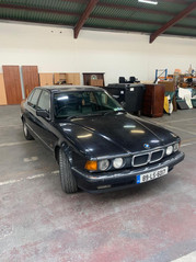 Previously for Sale - contact Alan