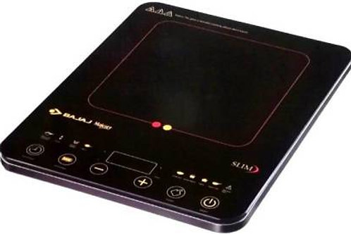 Bajaj Induction Cooker Slim 2100W(740076)