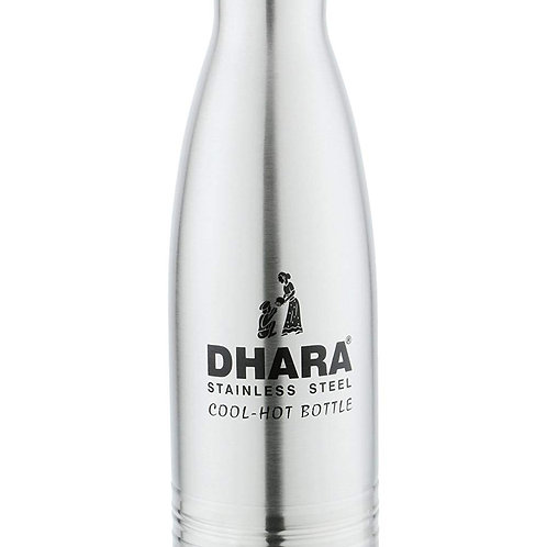Dhara Bottle 24 PLUS 500 ml