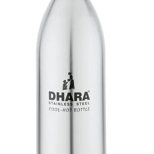 Dhara Bottle 24Plus 1800ml