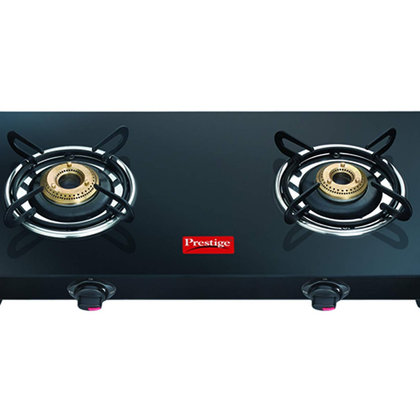 Prestige Gas Stove Magic GTMC02