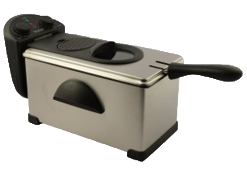 Deep Fryer.png
