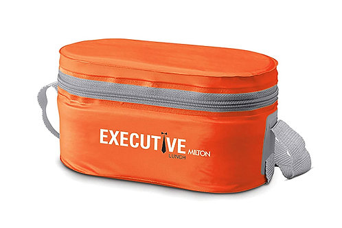 Milton Lunch Box Executive Lunch