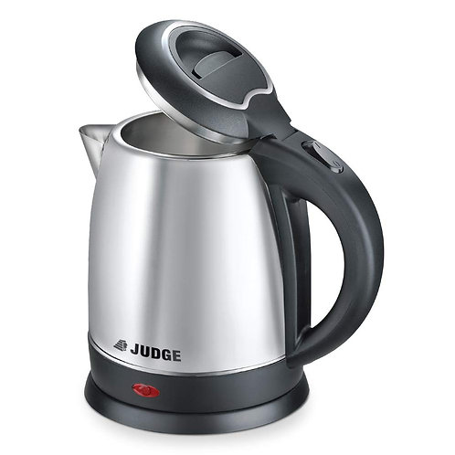 Judge Electric Kettle 1.2Ltr. (50300)