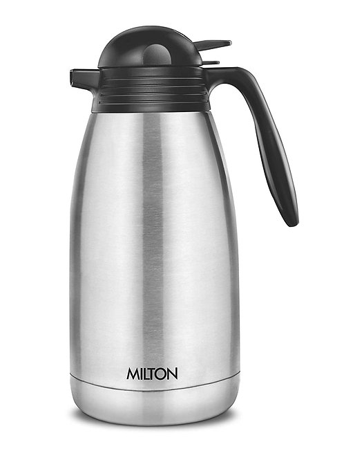 Milton Flask Thermosteel Carafe 2000ml
