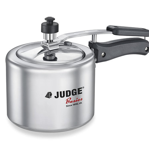 Judge Pressure Cooker Basic Inner Lid 2Ltr (12054)