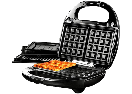 Toaster.png
