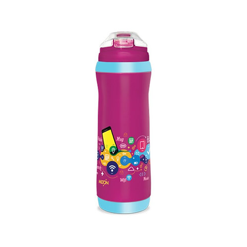 Milton Water Bottle Kool Thrill 900ml