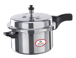 kisspng-pressure-cooking-bajaj-auto-home