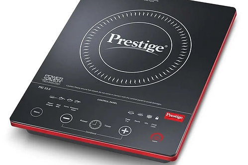 Prestige Induction Cooker PIC 23.0+ 2000W Touch